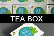 Printing box in china / Printing box in china purecolor co.,ltd. http://www.purecolor.cc Wechat ID:dg-kefu