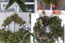 christmas crafts / christmas diy,crafts