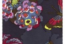 Big Cartel Today I Love Fabric / by Kellie Medivitz {PrintableGirl}