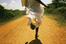 pics / by Maureen Wamala