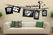 remodel ideas / by Darren Young