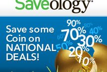 Entertainment Discounts / All brands of Entertainment Discounts coupons in US. / by dgnmw.com