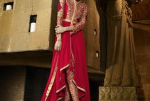 Hevay Enbroidery Party wear Salwar Suit