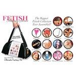 Fetish Collection / by Eroticnights4u .com