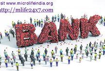 Bss Microlife Bank Exams / Bss Microlife Bank Exams