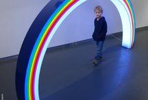 EXPO ST VALENT'ART / Découvrez l'exposition de lancement de No Galerie, le 14 février 2015 à l'occasion de la St Valent'art ! Au programme toiles, photos, mobilier Design, sculptures...
