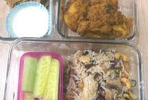 Office Lunch Box ideas / Are you looking for planned, easy to cook tasty lunch box ideas around the world!This is the board for you!