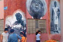 Wall Art Ideas