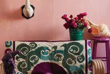 home design beauty