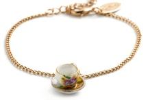 All About Style - bracelets