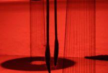SEASON 5 (2008-2009) exhibit samples