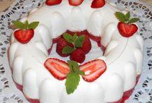 koláče na vyskúšanie