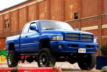 Dodge & RAM Reviews