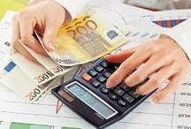 Πώς από καθαρά κέρδη 50.000 ευρώ ...απομένουν 16.275 ευρώ.