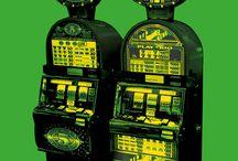 Gertgambell.net/com / Bra Sport Betting sajt, Bra Kasino, Bra Pokersajt, Bra Slotmaskiner, Bra Skraplotter! http://gertgambell.net/com