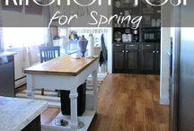 Blog Posts - Home Decor / Home Decorating Ideas