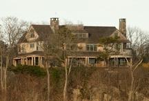 house - exterior
