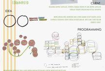 Liummah's design portfolio