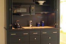 mueble cocina