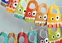 аксессуары игрушки для малышей