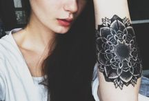 Search for the perfect tat