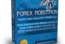 Forex Robotron / Forex robotron - new forex robot http://bestearobots.com/EN/Forex-Others