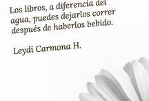 Escritos Compartidos / #frases #poemas #vida #amor #sabiduría #camino #destino #fuerza #corazón #espiritual #lucha