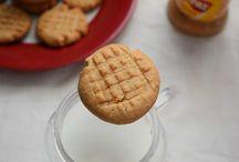 ReshKitchen : Eggless Baking Recipes