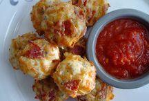 Continental recipe box / Pastas,snacks,pizzas,savouries