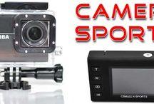 Photographie. / Photo, vidéo, caméra, flash...