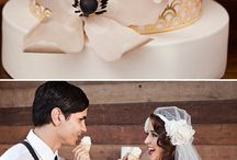 Hochzeit.Gatsby