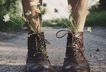 make our souls blossom