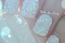 Nails / Beautiful nail photos