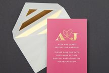 Dc and area wedding planners we Endorse!