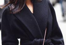 #perfectoutfit / Fashion