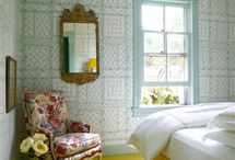8 Spruce: Redecorating Ideas