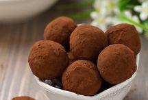 cioccolato Gnam gnam