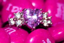 Wedding/Love / by Montessa White
