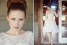 suknie, sukienki, sukieneczki