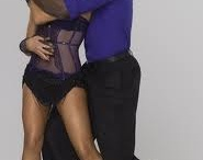 DWTS / by Renee marie