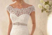my style/wedding/rings / by Haley Gabriel