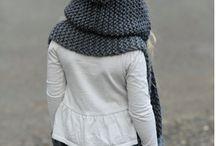 Tejidos Sol / 2 Agujas Crochet