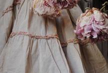textile romance