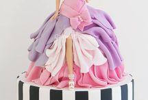 barbie verjaarsdag