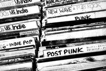Music/vinylindiealter/