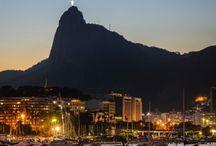 imagens do Rio