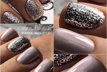nails_winter