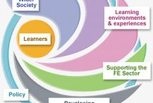 Mental Health In Further Education and Skills (MHFE) / From our MHFE work
