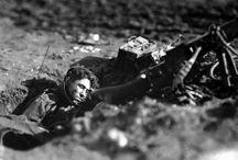 WWI / Pierwsza Wojna Światowa