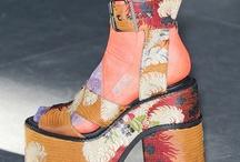 Vivien westwood shoes